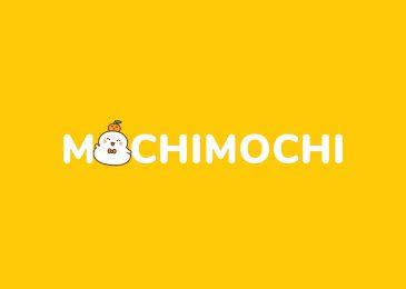 MochiMochi giúp bạn ghi nhớ từ vựng tiếng Anh như thế nào?